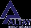 Altay Hukuk